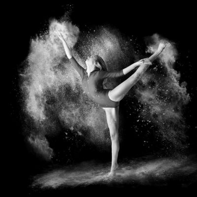 Dazzler Dance Company